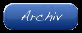 button_archiv