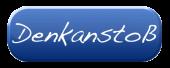 button_denk