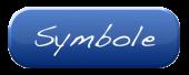 button_symbole