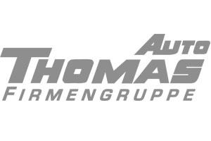 Sponsor Auto Thomas