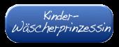 button_kinder-wp