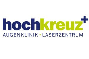 Sponsor Hochkreuz Klinik