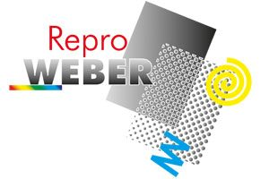 Repro Weber