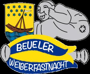 waescherprinzessin_logo