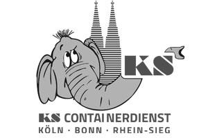 KS Containerdienst