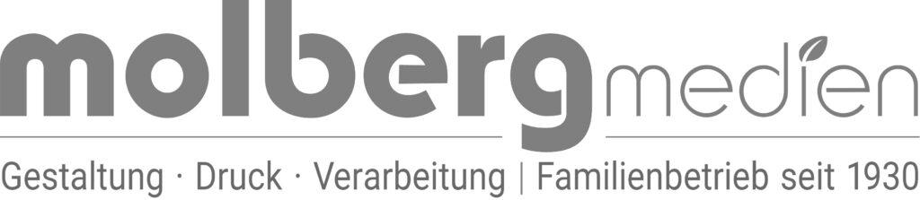 Druck Molberg